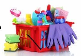 شركة تنظيف شقق بجازان