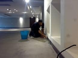 تنظيف منازل بجازان