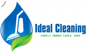 ideal-cleaning-business-cleaning-services-se-michigan