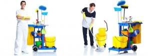 جازان نظافة