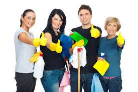 شركة نظافةبنجران