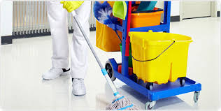 تنظيف منازل بنجران