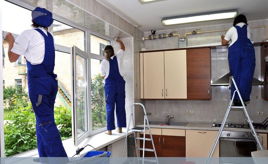 شركة تنظيف منازل بنجران (محترفة)خصم 30%