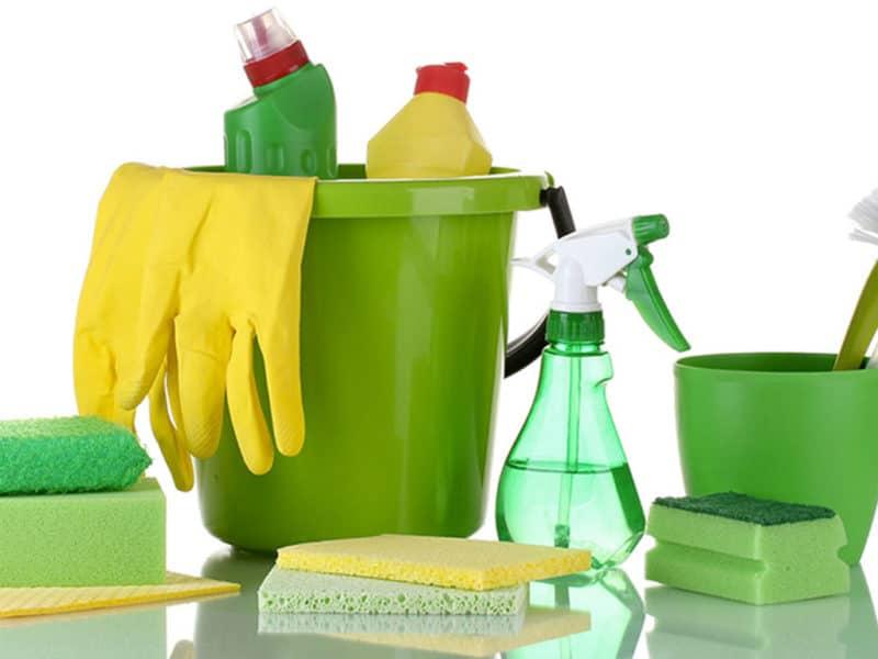 شركة تنظيف منازل بخميس مشيط بالبخار0559560255 خصم 25% مع التعقيم والتعطير