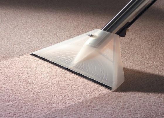 Photo of طرق سريعة باستخدام الملح في تنظيف السجاد