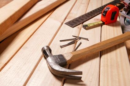carpenter melbourne