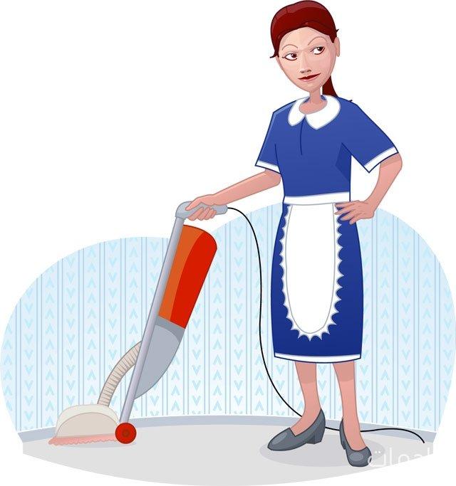 Photo of تعريف النظافة