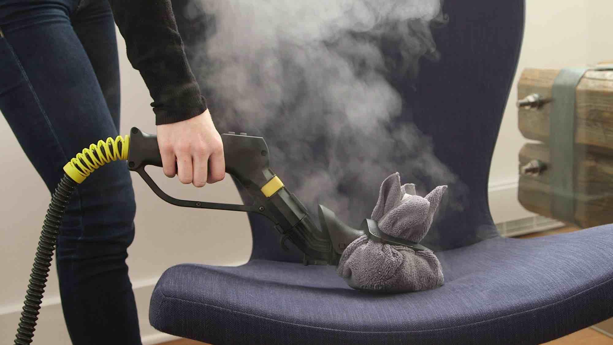 Photo of افضل شركة تنظيف كنب بخميس مشيط 0504610845(بالبخار) خصومات رائعة