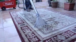 صورة أفضل طرق تنظيف السجاد