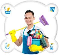 افضل شركه تنظيف بمحايل عسير