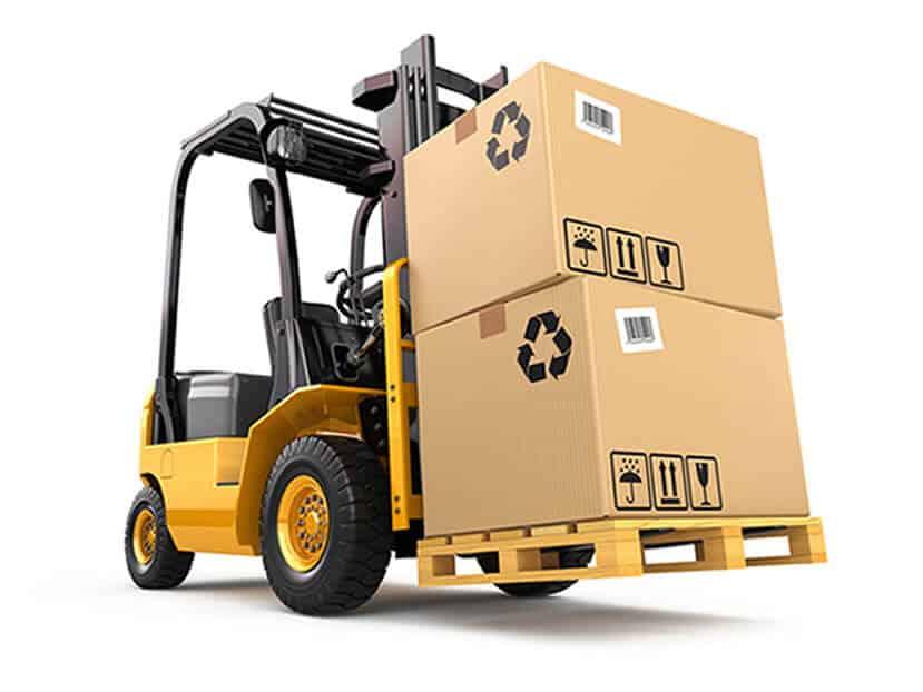 شركة نقل عفش بالقصيم 0559560255 أقوي خدمات نقل العفش – إبداع المثالية