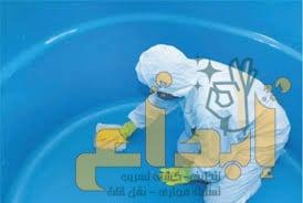 Photo of ارخص شركة تنظيف خزانات بمحايل عسير 0504610845  (بمواد امنه ) وبخصومات رائعه