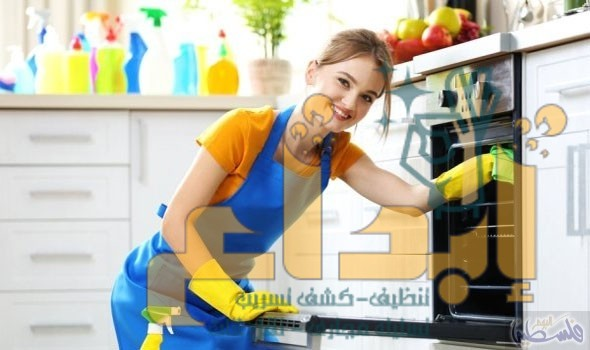 Photo of طريقة سحرية ومجربة في تنظيف المنزل وترتيبه