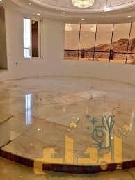 Photo of شركه تنظيف منازل في بلحمر 0504610845 (افضل شركة تنظيف -ابداع )