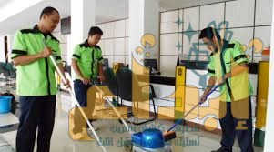 Photo of ارخص شركة تنظيف بعرعر بالبخار -(  متاح للااااايجار 01210373836خصم 30% )