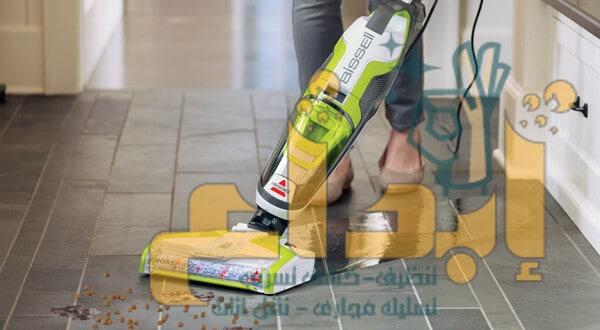 Photo of ارخص شركة تنظيف بخميس مشيط بالبخار 0550170605 اقوى الخدمات باقل الاسعار شقق فلل مجالس
