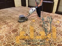 Photo of ارخص شركة تنظيف سجاد بنجران | 0550170605 | غسيل جميع انواع السجاد