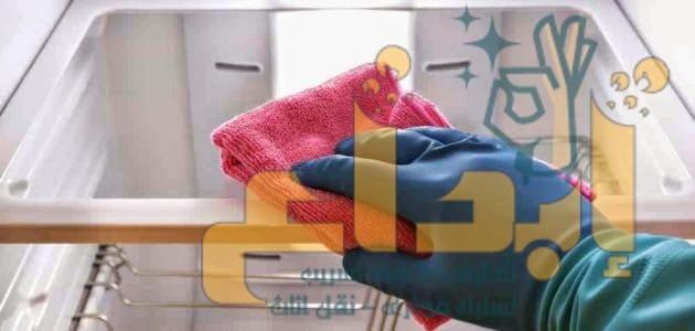 Photo of شركه تنظيف منازل بسراة عبيدة 0504610845 افضل خدمةوارخص سعر اتصل الآن