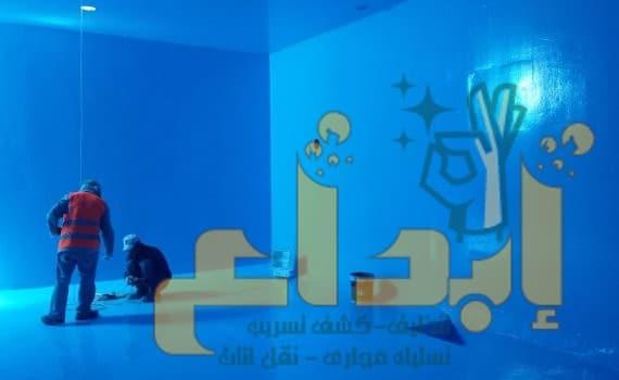Photo of افضل شركة عزل خزانات بعرعر -(  متاح للااااايجار 01210373836) مع الضمان وبخصومات رائعة