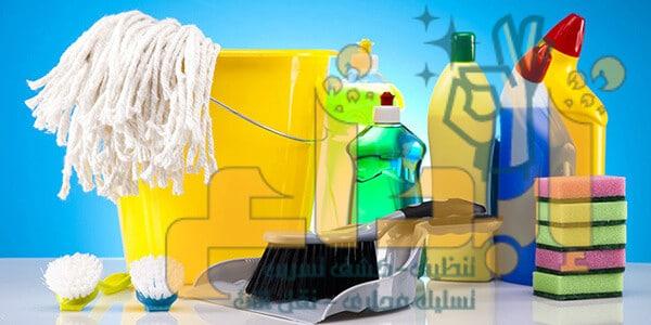 Photo of افضل شركة تنظيف بالنماص بالبخار0504610845 عماله مدربه  وخصومات رائعة