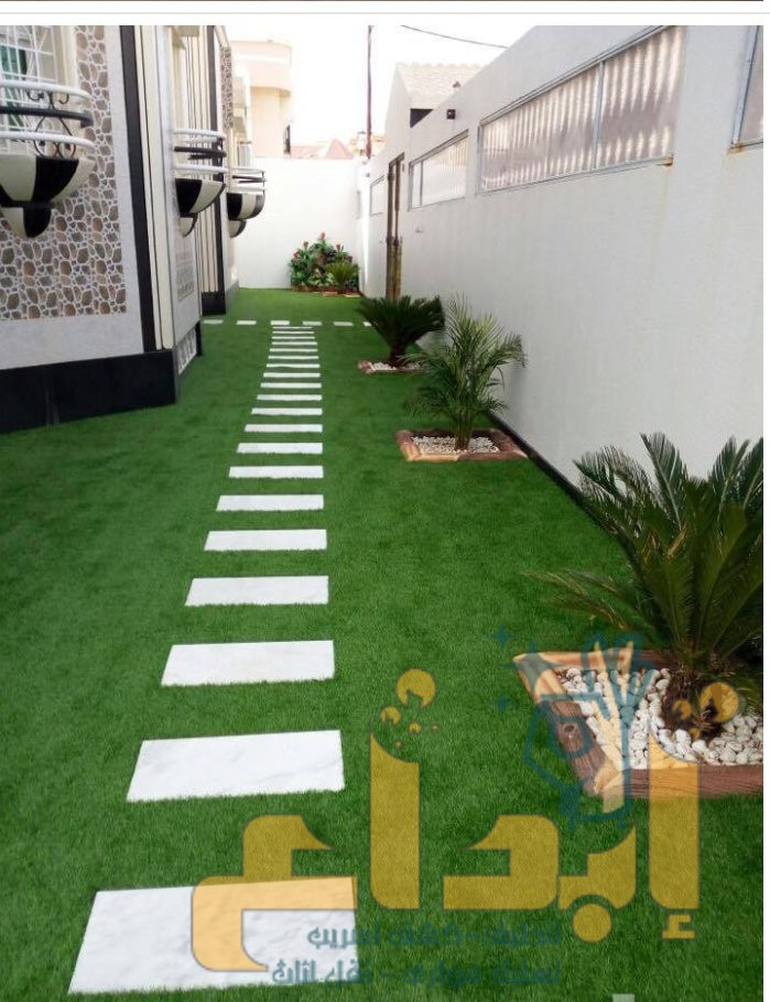 Photo of شركة تنسيق حدائق بخميس مشيط